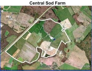 CentralSodFarmProperty