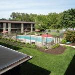 PoolCourtyard2