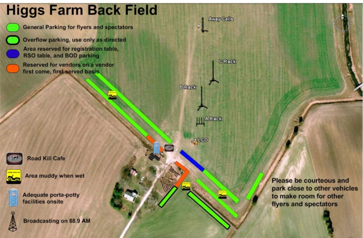 Higgs_Farm_Back_Field_Full