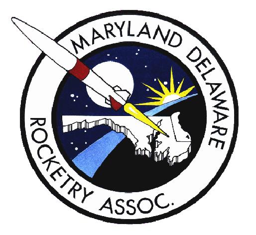 2020 MDRA Membership Dues